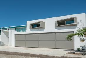 Foto de casa en venta en villa de alvarez, colima, 28978 , colinas del carmen, villa de álvarez, colima, 15845481 No. 01