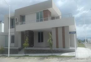 Foto de casa en venta en villa de alvarez, colima, 28978 , colinas del carmen, villa de álvarez, colima, 17748866 No. 01