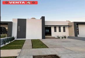Foto de casa en venta en villa de alvarez, colima, 28978 , colinas del carmen, villa de álvarez, colima, 19229260 No. 01