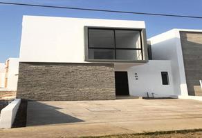 Foto de casa en venta en villa de alvarez, colima, 28979 , lomas de la higuera, villa de álvarez, colima, 15843099 No. 01
