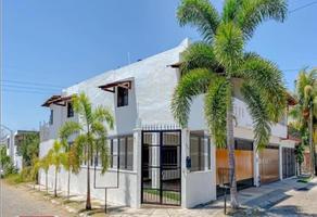 Foto de casa en venta en villa de alvarez, colima, 28979 , lomas de la higuera, villa de álvarez, colima, 15843624 No. 01