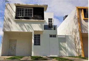 Foto de casa en venta en villa de alvarez, colima, 28979 , lomas de la higuera, villa de álvarez, colima, 15844532 No. 01