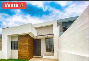 Foto de casa en venta en villa de alvarez, colima, 28979 , lomas de la higuera, villa de álvarez, colima, 15845260 No. 01