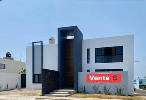 Foto de casa en venta en villa de alvarez, colima, 28979 , lomas de la higuera, villa de álvarez, colima, 15845666 No. 01