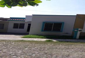 Foto de casa en venta en villa de alvarez, colima, 28979 , lomas de la higuera, villa de álvarez, colima, 15844200 No. 01