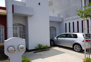Foto de casa en venta en villa de alvarez, colima, 28979 , lomas de la higuera, villa de álvarez, colima, 15845634 No. 01