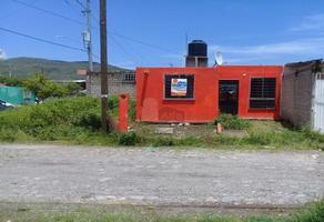 Foto de casa en venta en villa de andria , vistas de la cantera, tepic, nayarit, 0 No. 01