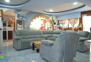 Foto de casa en venta en  , villa de aragón, gustavo a. madero, df / cdmx, 0 No. 01