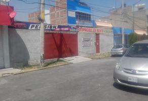 Foto de terreno comercial en renta en villa de aragon , villa de aragón, gustavo a. madero, df / cdmx, 0 No. 01