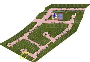 Foto de terreno comercial en venta en villa de arriaga 200, ciudad satélite, san luis potosí, san luis potosí, 0 No. 01
