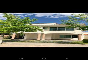 Foto de casa en renta en villa de bernalejo 303, el paseo, san luis potosí, san luis potosí, 0 No. 01