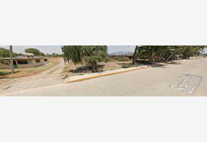 Foto de casa en venta en villa de cancun 00, rancho san blas, cuautitlán, méxico, 18647132 No. 01