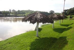 Foto de terreno habitacional en venta en  , villa de guadalupe, medellín, veracruz de ignacio de la llave, 7783773 No. 01