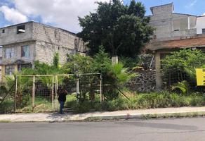 Foto de terreno habitacional en venta en villa de guadalupe , reforma agraria radical, querétaro, querétaro, 0 No. 01
