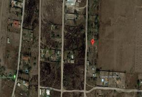 Foto de terreno habitacional en venta en villa de guadalupe , villas de guadalupe, silao, guanajuato, 16803889 No. 01