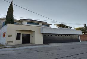 Foto de casa en renta en villa de guadalupe , villas del campestre, león, guanajuato, 0 No. 01