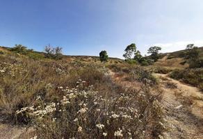 Foto de terreno habitacional en venta en villa de juarez 45, san antonio de las minas, ensenada, baja california, 17991502 No. 01