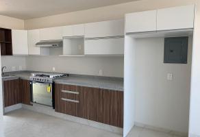 Foto de departamento en venta en villa de juarez , la haciendita, zapopan, jalisco, 6537254 No. 01