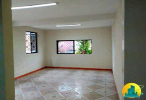 Foto de casa en venta en  , villa de las flores 1a sección (unidad coacalco), coacalco de berriozábal, méxico, 16127415 No. 01