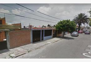 Foto de casa en venta en  , villa de las flores 2a sección (unidad coacalco), coacalco de berriozábal, méxico, 20470966 No. 01