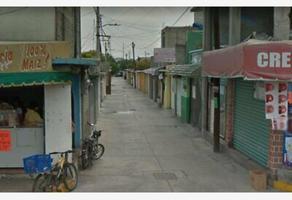 Foto de casa en venta en  , villa de las flores 2a sección (unidad coacalco), coacalco de berriozábal, méxico, 20543085 No. 01