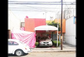 Foto de casa en venta en  , villa de las flores 2a sección (unidad coacalco), coacalco de berriozábal, méxico, 18095972 No. 01