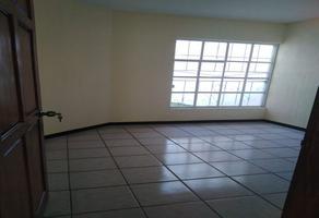 Foto de casa en venta en villa de las flores , fraccionamiento villa de las flores, silao, guanajuato, 0 No. 01