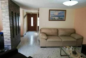Foto de casa en venta en villa de las flores , villa de las flores 1a sección (unidad coacalco), coacalco de berriozábal, méxico, 20269783 No. 01
