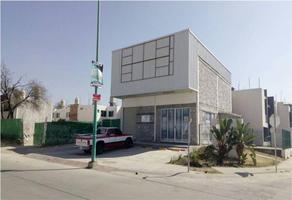 Foto de terreno comercial en venta en villa de las orquideas , industrial santa julia, león, guanajuato, 16276515 No. 01