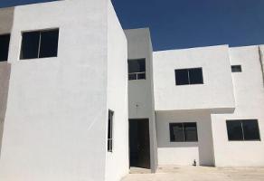 Foto de casa en venta en villa de las perlas , villas de las perlas, torreón, coahuila de zaragoza, 0 No. 01