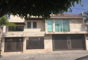 Foto de casa en venta en villa de las torres 100, villa de las torres, león, guanajuato, 18821442 No. 01