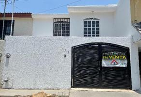 Foto de casa en venta en  , villa de las torres, león, guanajuato, 0 No. 01