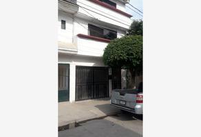 Foto de casa en venta en villa de las torres #, villa de las torres, león, guanajuato, 0 No. 01