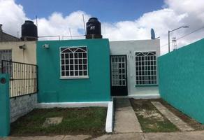 Foto de casa en renta en villa de león , la cantera, tepic, nayarit, 0 No. 01