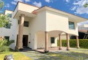 Foto de casa en renta en villa de loreto 346, villantigua, san luis potosí, san luis potosí, 0 No. 01