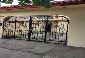 Foto de casa en renta en  , villa de los ayala, general escobedo, nuevo león, 18886867 No. 01