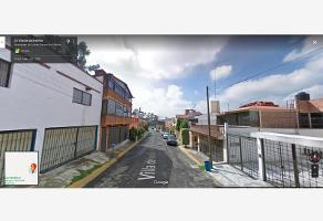 Casas en venta en Paseos del Bosque, Naucalpan de... - Propiedades.com