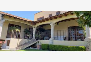 Foto de casa en venta en villa de los frailes 1, villa de los frailes, san miguel de allende, guanajuato, 17845455 No. 01