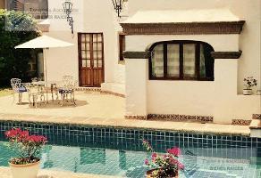 Foto de edificio en venta en  , villa de los frailes, san miguel de allende, guanajuato, 13186783 No. 01