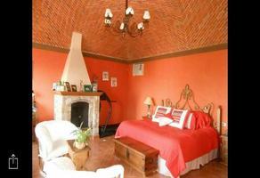 Foto de casa en renta en  , villa de los frailes, san miguel de allende, guanajuato, 20249112 No. 01