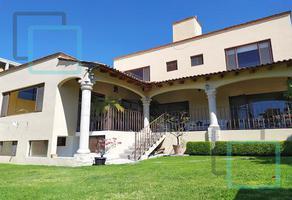 Foto de casa en venta en  , villa de los frailes, san miguel de allende, guanajuato, 0 No. 01