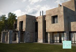 Foto de casa en venta en . , villa de los frailes, san miguel de allende, guanajuato, 0 No. 01