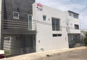 Foto de casa en venta en villa de los olmos 5, paseos del bosque, naucalpan de juárez, méxico, 0 No. 01