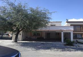 Foto de casa en venta en  , villa de los reyes, guadalupe, nuevo león, 0 No. 01