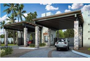 Foto de terreno habitacional en venta en villa de los silleres lote 4, los lirios, saltillo, coahuila de zaragoza, 20333849 No. 01