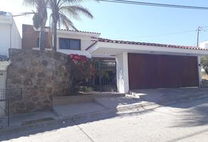 Foto de casa en renta en villa de lourdes , villas del campestre, león, guanajuato, 0 No. 01