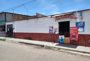 Foto de terreno habitacional en venta en villa de mar sin número, libertad, oaxaca de juárez, oaxaca, 0 No. 01