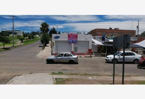 Foto de local en venta en  , villa de nuestra señora de la asunción sector guadalupe, aguascalientes, aguascalientes, 16124178 No. 01