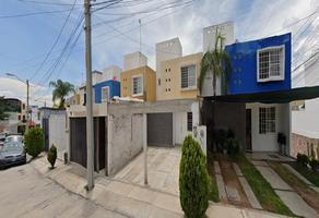 Foto de casa en venta en  , villa de nuestra señora de la asunción sector san marcos, aguascalientes, aguascalientes, 0 No. 01