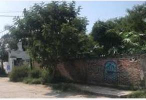 Foto de terreno habitacional en venta en villa de oaxtepec 11, viveros de cocoyoc, yautepec, morelos, 0 No. 01